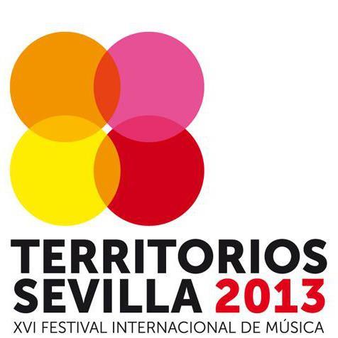 Territorios Sevilla 2013