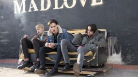 Escucha el nuevo single de Cut Your Hair – Mad Love