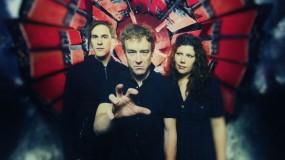 Crónica del concierto de Low – [Sala Atabal, Biarritz – 18/05/2013]