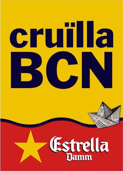 Cruilla Festival 2013