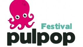 Pulpop Festival 2014 confirma a Veronica Falls y Second