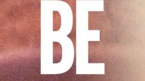 Beady Eye estrena videoclip para 'Soul Love'
