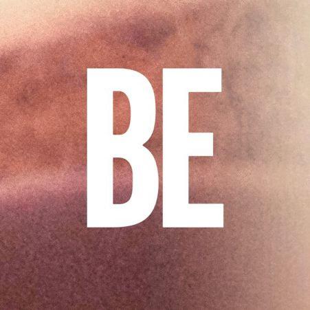 BE - Beady Eye