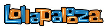 Lollapalooza 2013