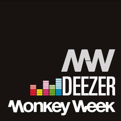 Monkey Week 2013