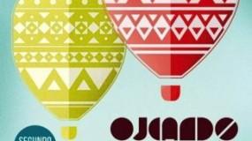 Ojeando Festival 2013 desvela parte de su cartel