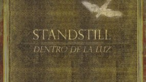 'Dentro de la luz' de Standstill, en streaming