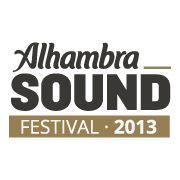 Alhambra Sound 2013