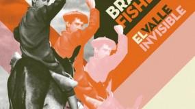 Bravo Fisher! estrena videoclip protagonizado por Dafne Fernandez