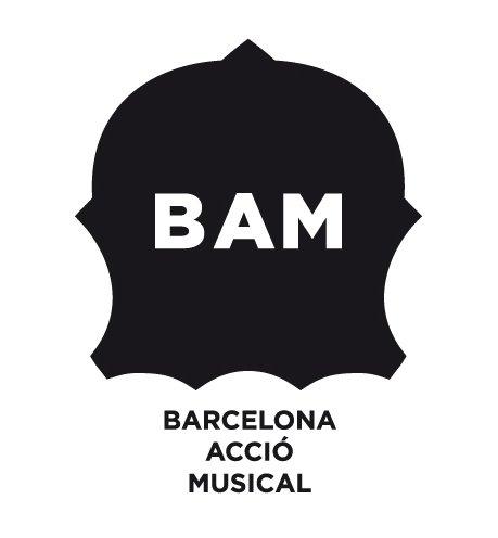 BAM 2013 (Barcelona Acció Musical)