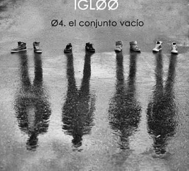 Igloo - Ø4. El conjunto vacío