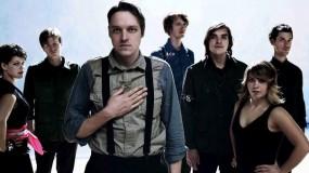 Los cuadros cantan en el nuevo vídeoclip de Arcade Fire – You Already Know
