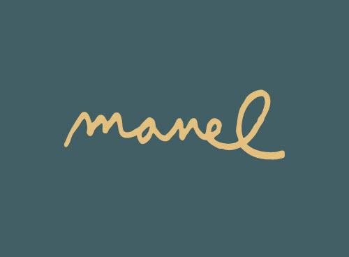 Manel - caja