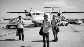 Nueva Vulcano anuncia nuevo disco y gira