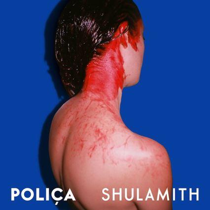 Shulamith - Poliça