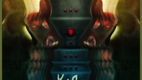 Escucha lo nuevo de Korn – Never Never