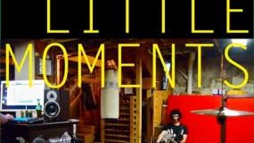 Escucha el nuevo EP de Clap Your Hands Say Yeah – Little Moments