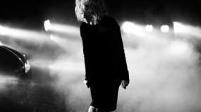 Twin Shadow remezcla 'Thea' de Goldfrapp