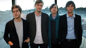 Cut Copy regresan con 'Airborne'