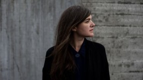 Julianna Barwick estrena videoclip para 'The Harbinger'