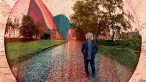 Nueva canción de Lee Ranaldo and The Dust – Ambulancer