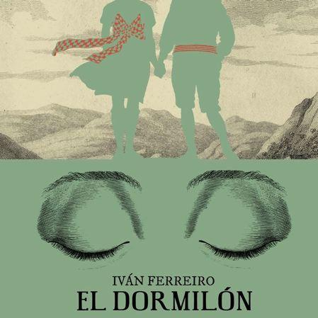 Iván Ferreiro - El Dormilón