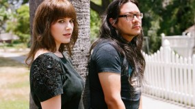Best Coast estrena 'I Don't Know How'