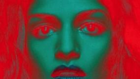 'Matangi' de M.I.A, al completo en streaming