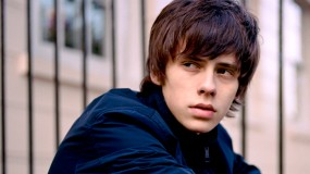 Jake Bugg anuncia disco en directo: Live At The Royal Albert Hall