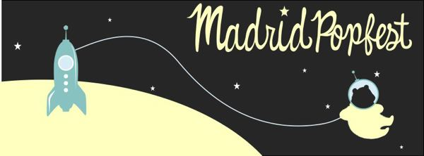 Madrid Popfest 2014