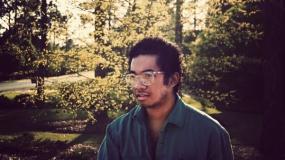 Toro y Moi comparte 4 nuevas canciones