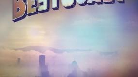Escucha el nuevo disco de Best Coast – Fade Away