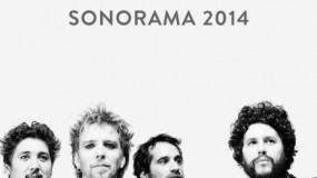 Sonorama 2014 anuncia fechas y primera confirmación