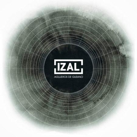Agujeros de gusano - IZAL