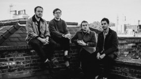 Nuevo vídeo de Bombay Bicycle Club – Feel