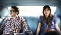 She & Him regresan con dos nuevas canciones de 'amor universal'