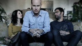 Timber Timbre anuncian nuevo disco y comparten 'Sewer Blues'
