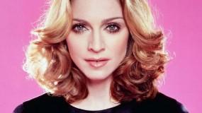 Madonna invita a un fan al escenario para practicar sexo oral con un plátano