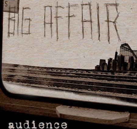 Audience - Big Affair