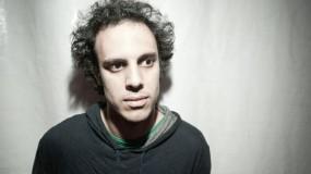 Four Tet remezcla 'Seesaw', su colaboración con Jamie xx