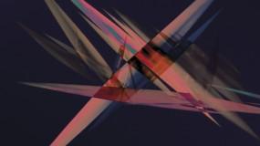 Jon Hopkins estrena videoclip para 'We Disappear'
