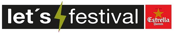 Let's Festival 2014