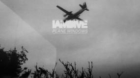 Escucha el nuevo EP I Am Dive – Plane Windows