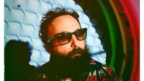 Remate estrena 'Maestro' y 'Satánico'
