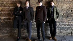 The Strypes anuncia gira de conciertos por España para febrero de 2018