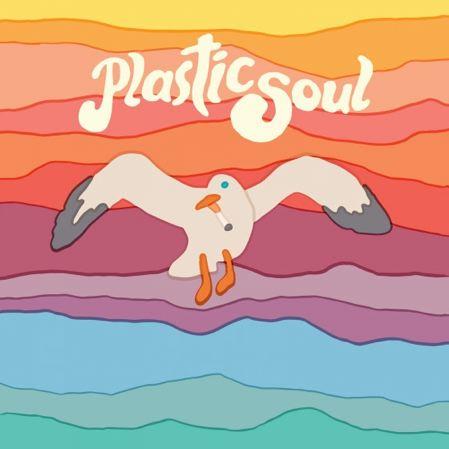 Plastic Soul - YACHT