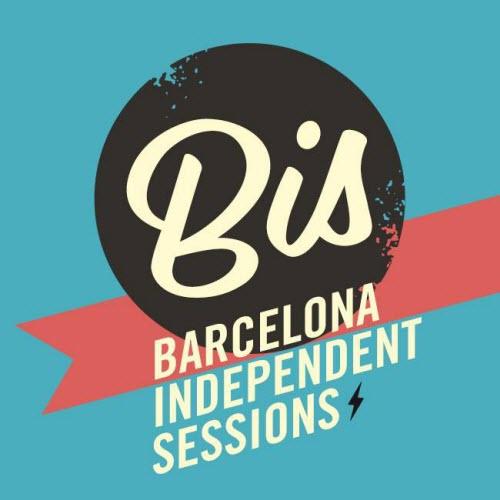 BIS Festival 2014