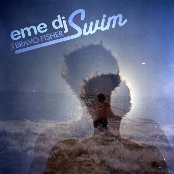 Swim - Eme DJ