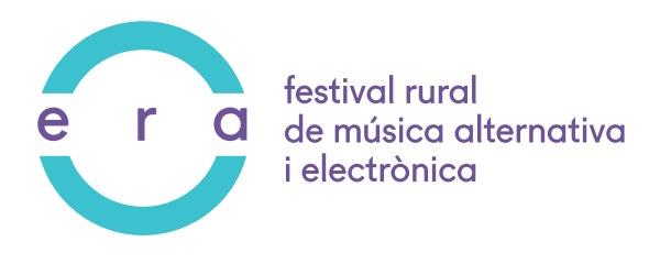 Festival'Era 2014