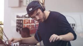 Primavera Bits: un gran espacio para la música electrónica en Primavera Sound 2018